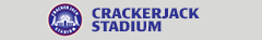 Crackerjack Stadium - Niagara's Sports & Gaming Card Experts!