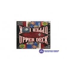 2006/07 Upper Deck Series 2 Hockey Retail Box
