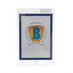 Beckett Shield Standard 35pt Card Armor