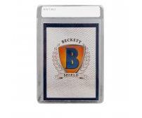 Beckett Shield Standard Storage Sleeve