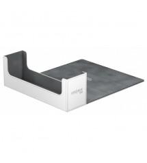 Ultimate Guard ArkHive™ 400-Card Ultimate Storage Case, White