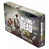 2016 Cryptozoic The Walking Dead Season 4 Part 1 Trading Cards Box