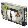 2016 Cryptozoic The Walking Dead Season 4 Part 2 Trading Cards Box