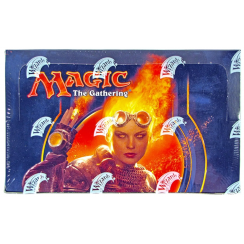 Magic The Gathering 2014 Core Set Booster Box, 36/Pack