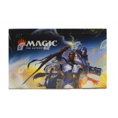 Magic The Gathering Dominaria Booster Box, 36/Pack