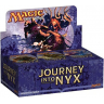 Magic The Gathering Journey into Nyx Booster Box, 36/Pack