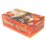 Magic: The Gathering Born of the Gods Booster Box, 36/Pack