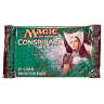 Magic The Gathering Conspiracy 15-Card Booster Pack