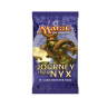Magic The Gathering Journey into Nyx 15-Card Booster Pack