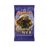 Magic: The Gathering Journey into Nyx 15-Card Booster Pack