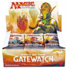 Magic: The Gathering Oath of the Gatewatch Booster Box, 36/Pack