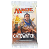 Magic: The Gathering Oath of the Gatewatch 15-Card Booster Pack