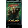 Magic: The Gathering Ixalan 15-Card Booster Pack