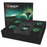 Magic: The Gathering Commander Anthology Volume II
