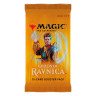 Magic: The Gathering Guilds of Ravnica 15-Card Booster Pack