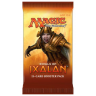 Magic: The Gathering Rivals of Ixalan 15-Card Booster Pack