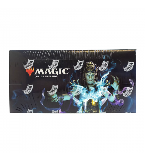 Magic The Gathering Ultimate Masters Booster Box, 24/Pack