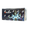 Magic: The Gathering Ultimate Masters Booster Box, 24/Pack