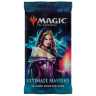 Magic: The Gathering Ultimate Masters 15-Card Booster Pack