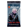 Magic: The Gathering 2020 Core Set 15-Card Booster Pack