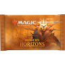 Magic: The Gathering Modern Horizons 15-Card Booster Pack