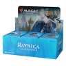 Magic: The Gathering Ravnica Allegiance Booster Box, 36/Pack