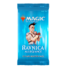 Magic: The Gathering Ravnica Allegiance 15-Card Booster Pack