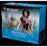 Magic: The Gathering Ravnica Allegiance Bundle