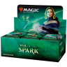 Magic: The Gathering War of the Spark Booster Box, 36/Pack