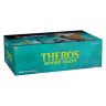 Magic: The Gathering Theros Beyond Death Draft Booster Box