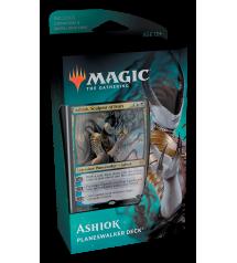 Magic: The Gathering Theros Beyond Death Planeswalker Deck - Ashiok