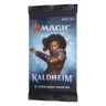 Magic: The Gathering Kaldheim Draft Booster Box, 36/Pack (Pre-order)