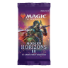 Magic: The Gathering Modern Horizons 2 Draft Booster Box, 36/Pack