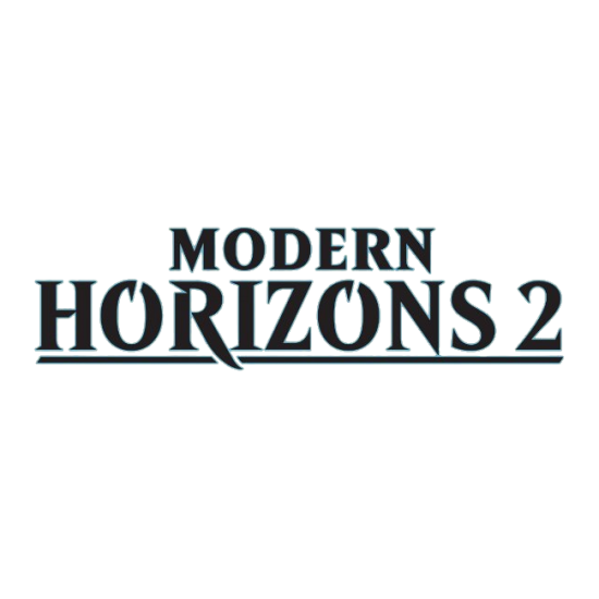 Magic: The Gathering Modern Horizons 2 Collector Booster Box, 24/Pack