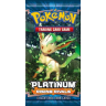 Pokemon Rising Rivals 10-Card Booster Pack