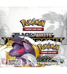 Pokemon Legendary Treasures Booster Box, 36/Pack