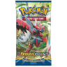 Pokemon XY BREAKpoint Booster Box, 36/Pack