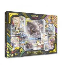 Pokemon Tag Team Powers Collection Umbreon & Darkrai-GX Box