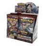 Pokemon Sun & Moon Crimson Invasion Booster Box, 36/Pack