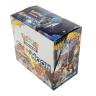 Pokemon Sun & Moon Base Set Booster Box, 36/Pack