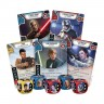 Star Wars™ Destiny Awakenings Dice & Card Booster Pack