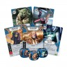 Star Wars™ Destiny Spirit of Rebellion Booster Display Box, 36/Pack