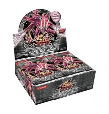 YuGiOh 5D's Absolute Powerforce Booster Box, 24/Pack