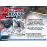 2018 Bowman's Best Baseball Hobby Mini Box