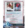 2018 Bowman Chrome Baseball HTA Choice Box