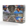 2018 Bowman High Tek Baseball Hobby Box
