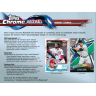 2018 Topps Chrome Baseball Hobby Box