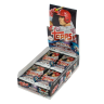 2018 Topps Series One Baseball Hobby Box