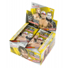 2016 Topps WWE Then Now Forever Wrestling Hobby Box