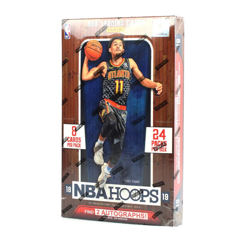 1b3e1ef98a9 2018-19 Panini NBA Hoops Basketball Hobby Box2-800x800.png